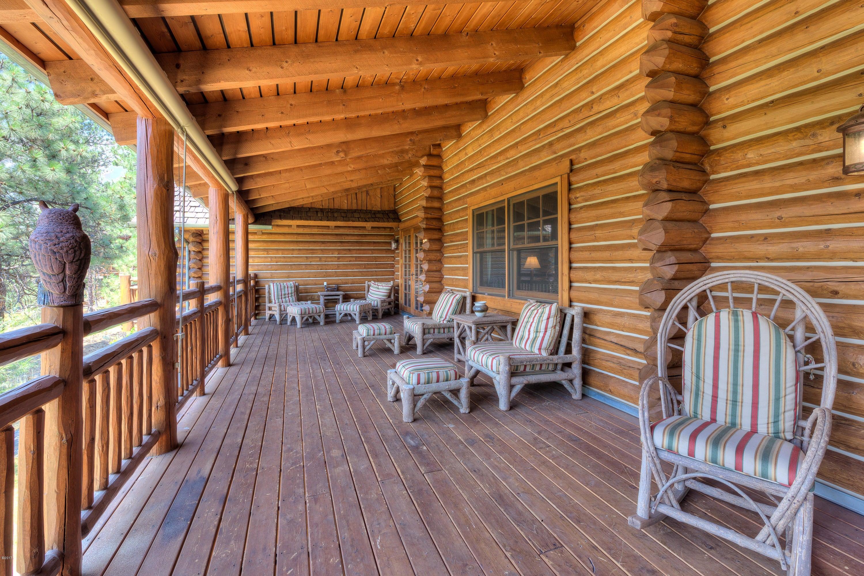 Additional photo for property listing at 714 Pallo Trail 714 Pallo Trail Hamilton, Montana 59840 United States