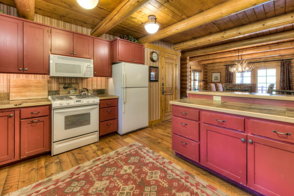 Additional photo for property listing at 714  Pallo Trail 714  Pallo Trail Hamilton, Montana,59840 Vereinigte Staaten