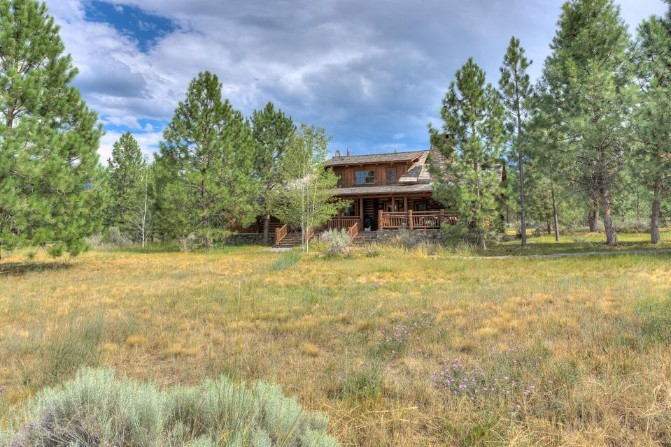 Additional photo for property listing at 752  Pallo Trail 752  Pallo Trail Hamilton, Montana,59840 Usa