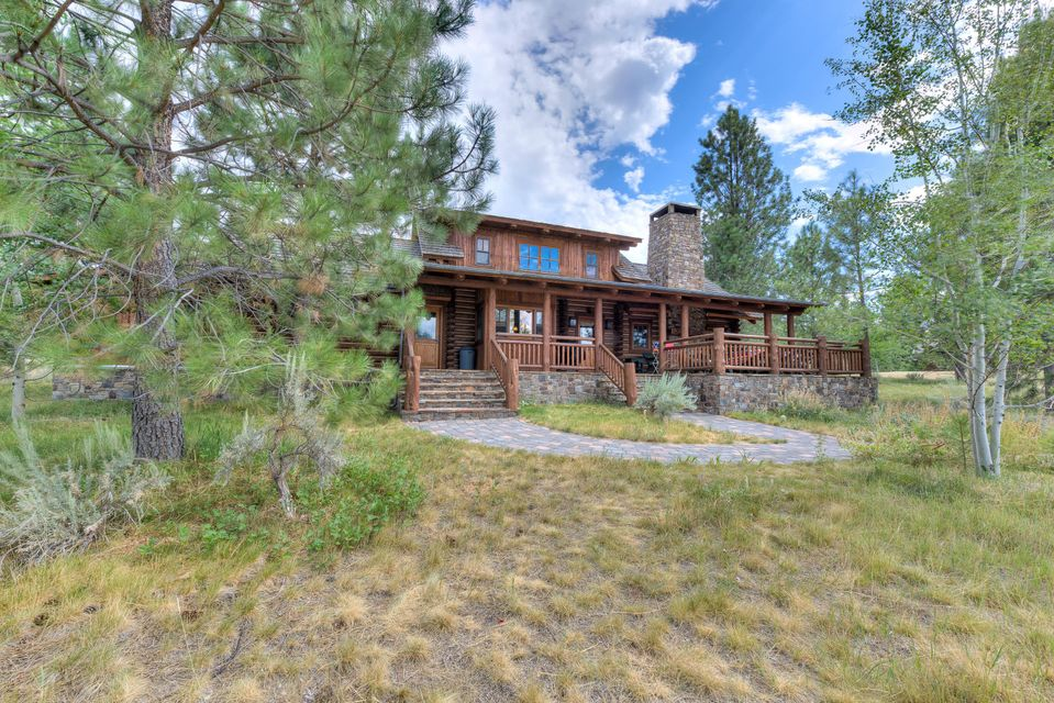 Additional photo for property listing at 752  Pallo Trail 752  Pallo Trail Hamilton, モンタナ,59840 アメリカ合衆国