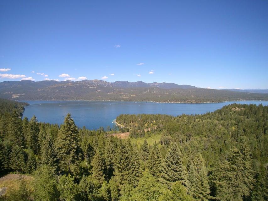 Additional photo for property listing at 2927 Osprey Lane 2927 Osprey Lane Whitefish, Montana 59937 United States