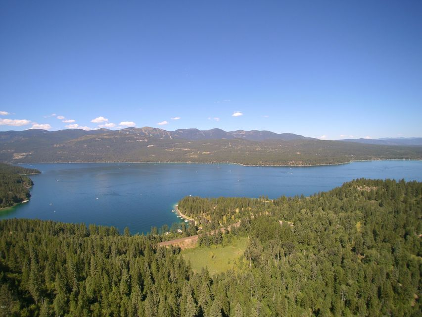 Additional photo for property listing at 2927 Osprey Lane  Whitefish, Montana 59937 United States