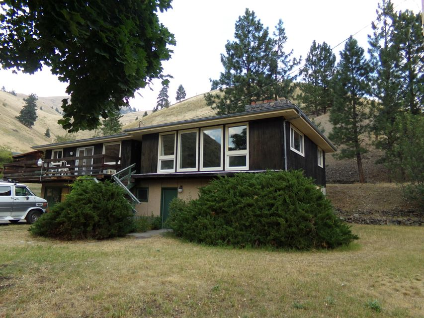 9830 Miller Creek Road, Missoula, MT 59803