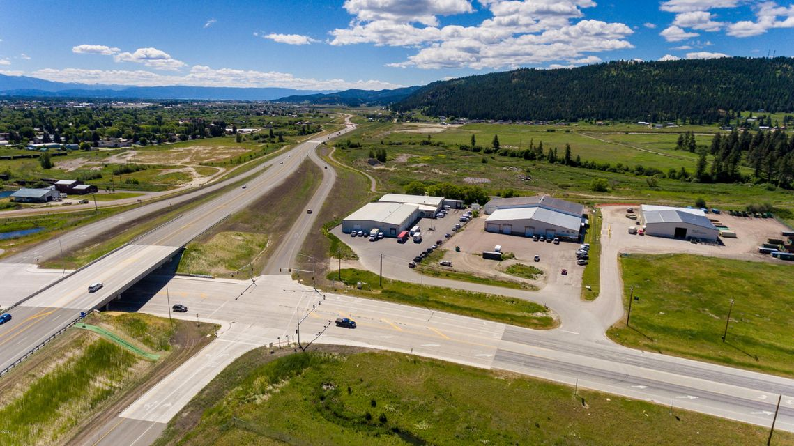 Additional photo for property listing at 1370&1380 U.S. Hwy 2 West 1370&1380 U.S. Hwy 2 West Kalispell, Montana 59901 United States