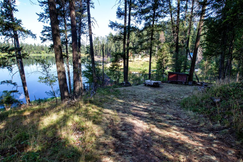 Additional photo for property listing at 820 & 828 Abbot Village Drive  Bigfork, Montana 59911 United States