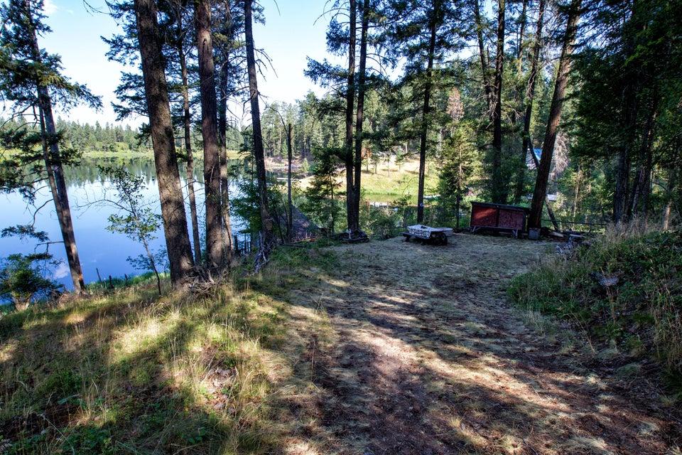 Additional photo for property listing at 820 & 828 Abbot Village Drive 820 & 828 Abbot Village Drive Bigfork, Montana 59911 United States