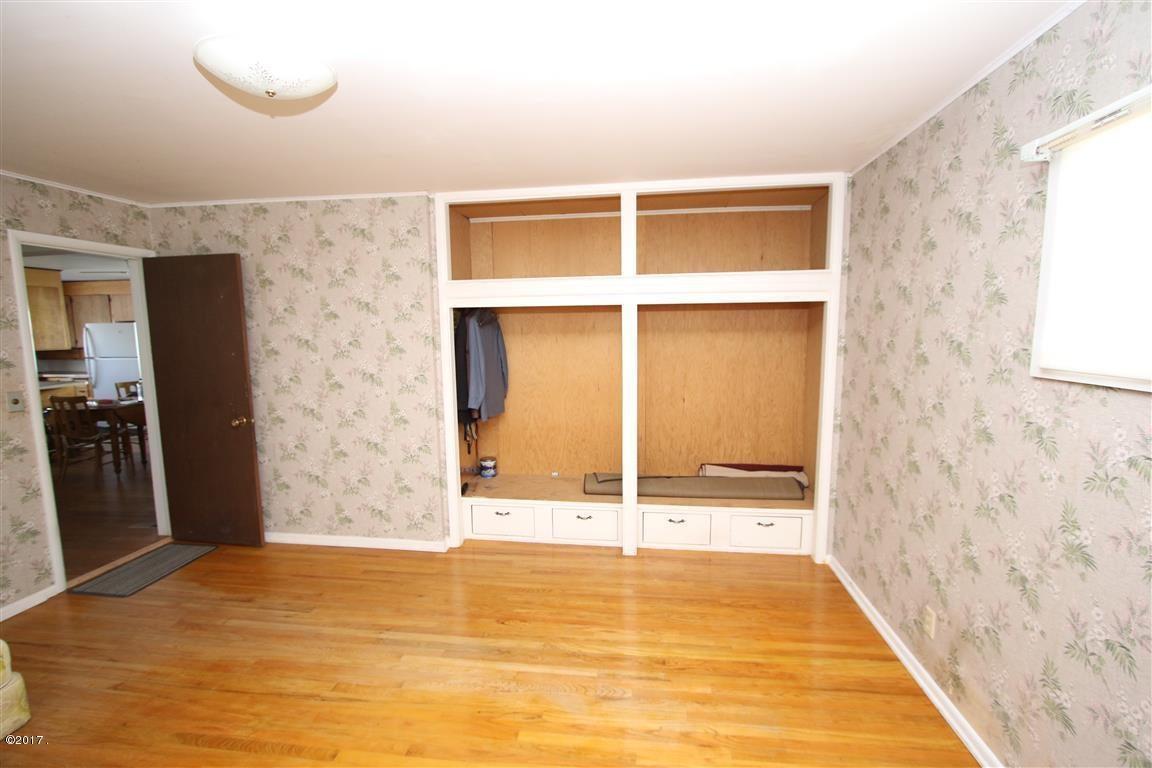 23 36 Helterline Lane bedroom 2 (Medium)