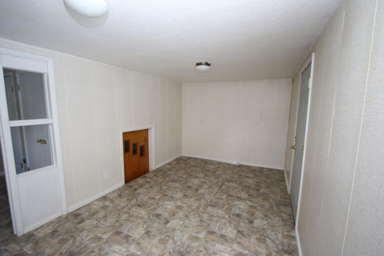 36 Helterline Lane back room 2