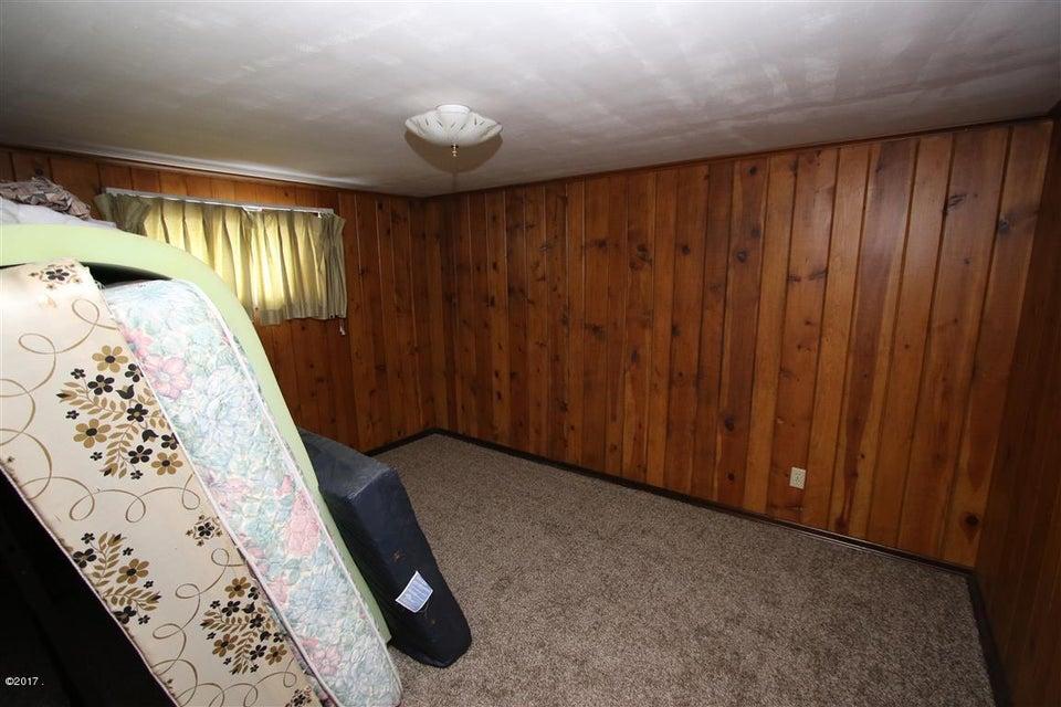 38 36 Helterline Lane 3 Upstairs bedroom