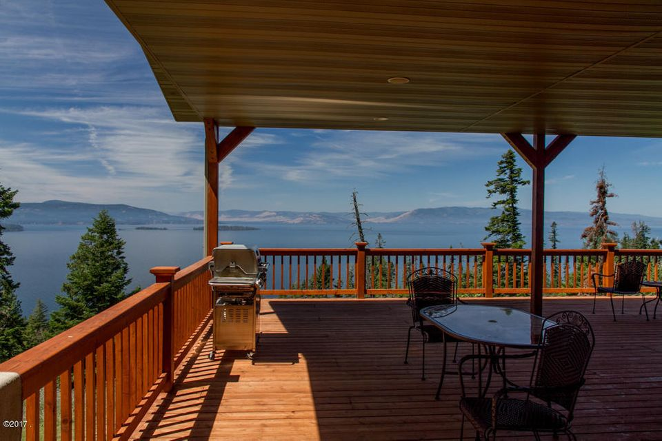 Additional photo for property listing at 31161 Staghorn Drive 31161 Staghorn Drive Polson, Montana 59860 United States