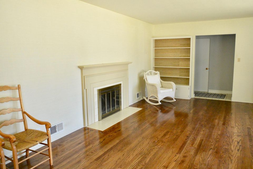 Additional photo for property listing at 545 East Central Avenue 545 East Central Avenue Missoula, Montana 59801 United States