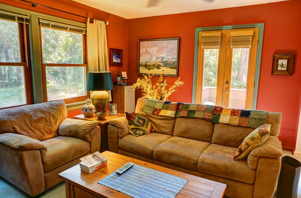 Home for Sale at 521 Hartman Street in Missoula, Montana for ...
