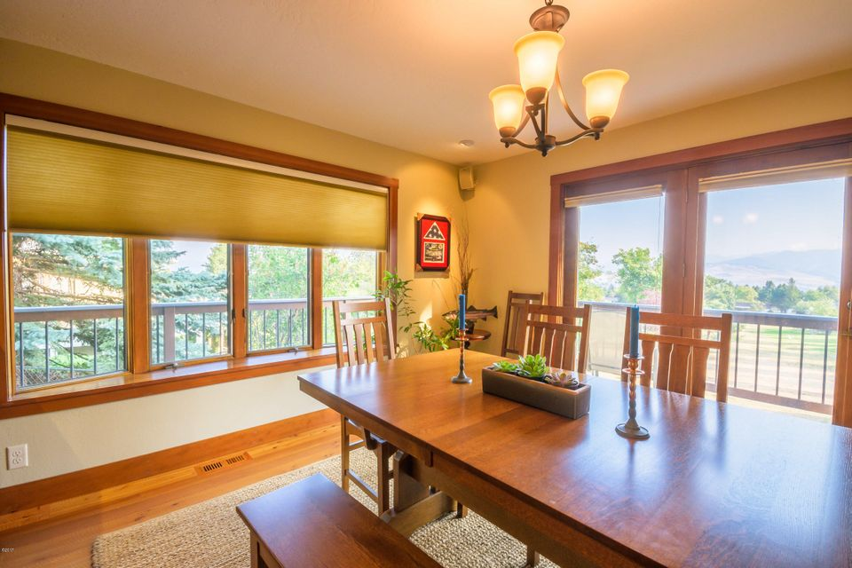 Additional photo for property listing at 172 Fairway Drive 172 Fairway Drive Missoula, Montana 59803 United States