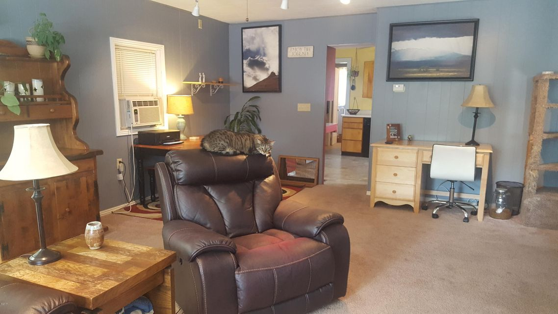 Home for Sale at 1334 River Street in Missoula, Montana for ...