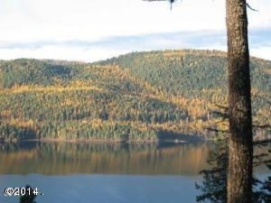 Land / Lot for Sale at 362 Mule Deer Trail 362 Mule Deer Trail Whitefish, Montana,59937 United States