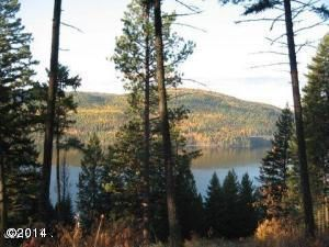 Additional photo for property listing at 362  Mule Deer Trail 362  Mule Deer Trail Whitefish, 몬타나,59937 미국
