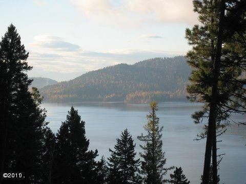 Additional photo for property listing at 362 Mule Deer Trail 362 Mule Deer Trail Whitefish, Montana 59937 United States