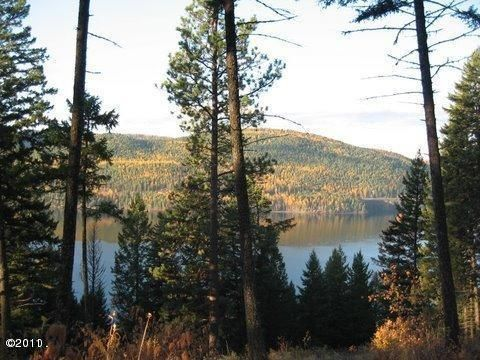 Additional photo for property listing at 362  Mule Deer Trail 362  Mule Deer Trail Whitefish, モンタナ,59937 アメリカ合衆国