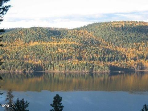Land for Sale at 120 Mule Deer Trail 120 Mule Deer Trail Whitefish, Montana 59937 United States