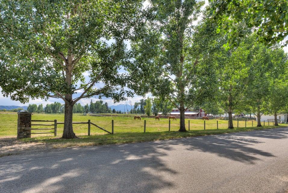 Additional photo for property listing at Lot 19 Ogden Lane Lot 19 Ogden Lane Hamilton, Montana 59840 United States