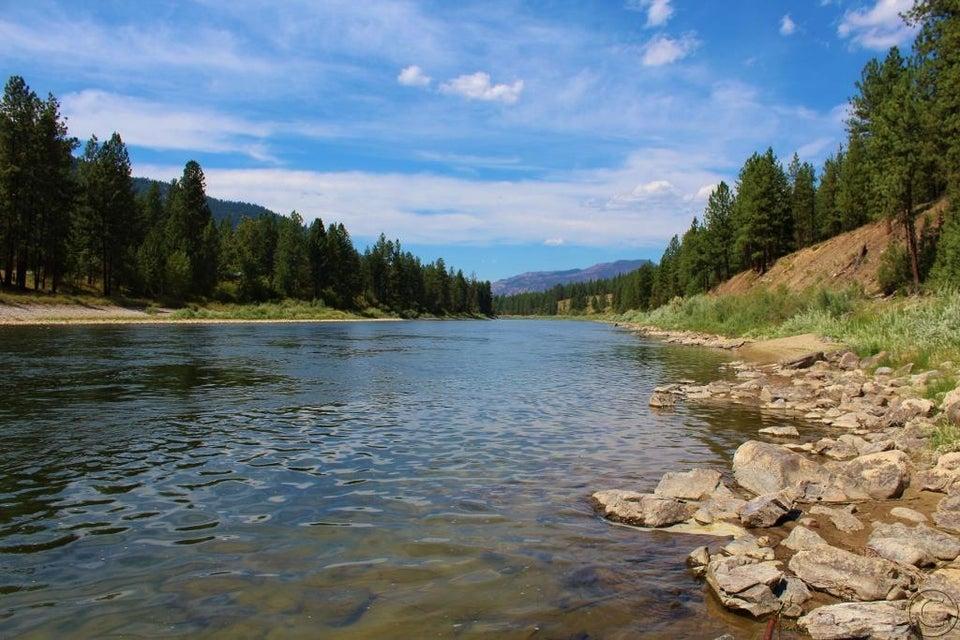 Additional photo for property listing at 81 Brockway Lane 81 Brockway Lane Superior, Montana 59872 United States