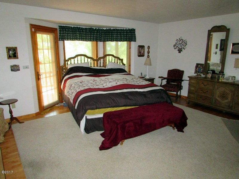 Additional photo for property listing at 275 Dinger Lane  Victor, Montana 59875 United States