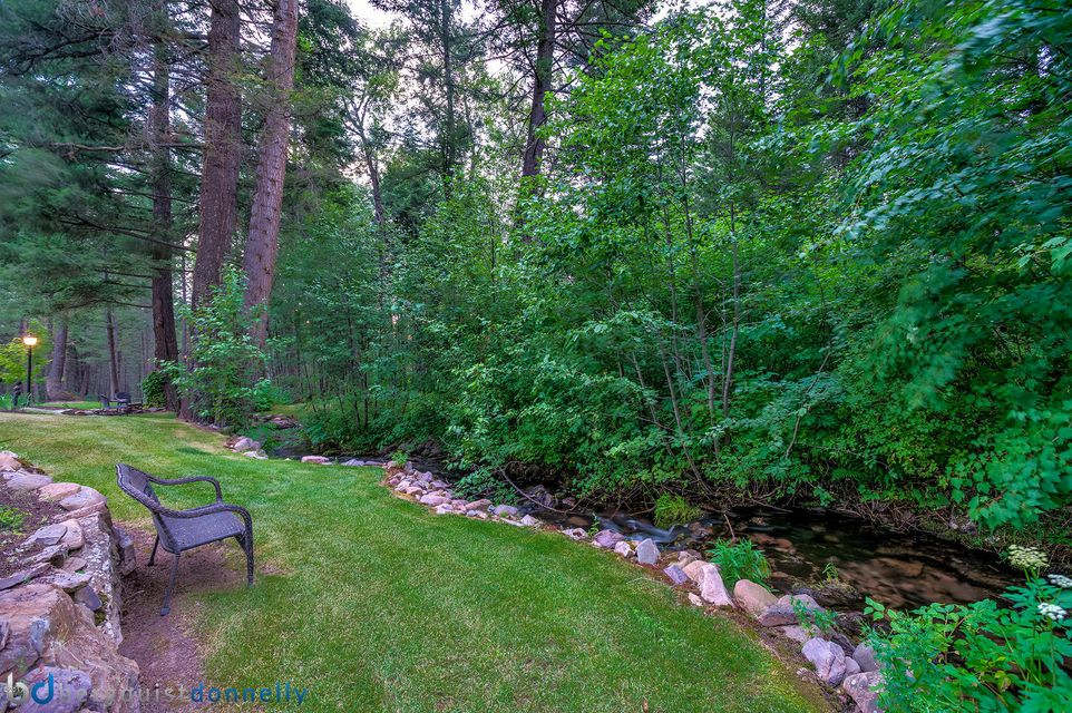 Additional photo for property listing at 2725  Schley Creek Road 2725  Schley Creek Road Arlee, Montana,59821 Stati Uniti