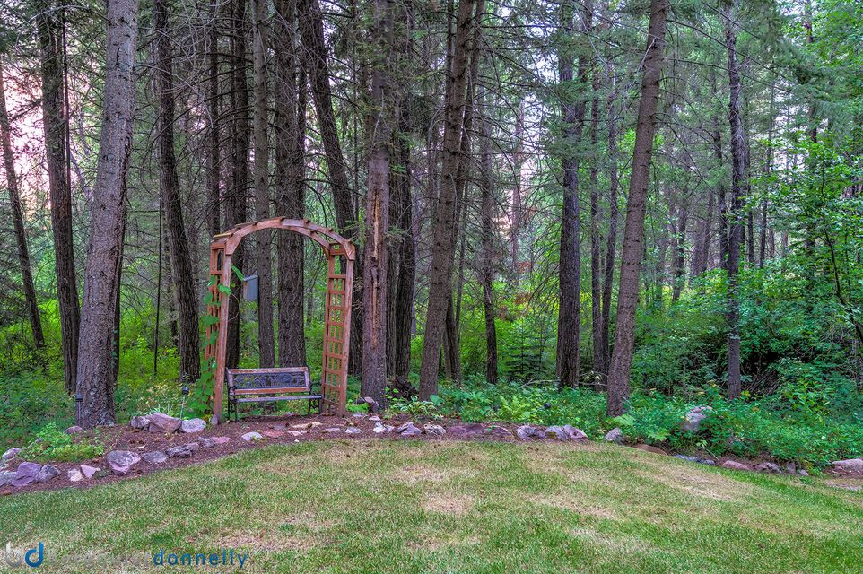 Additional photo for property listing at 2725  Schley Creek Road  Arlee, Montana,59821 Vereinigte Staaten