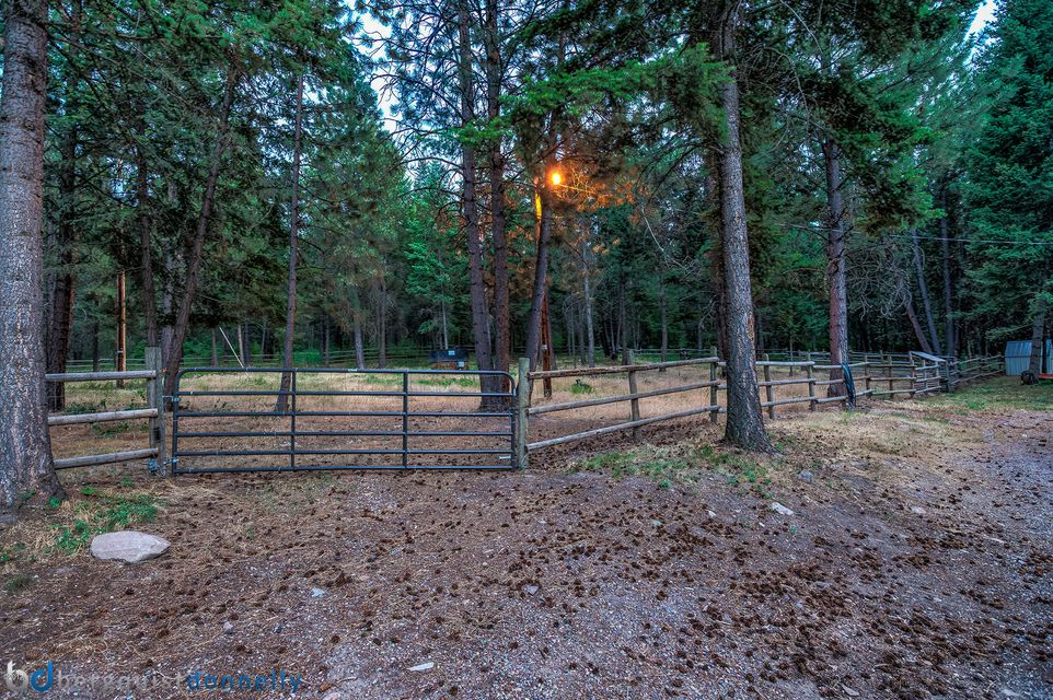 Additional photo for property listing at 2725  Schley Creek Road 2725  Schley Creek Road Arlee, Montana,59821 Amerika Birleşik Devletleri