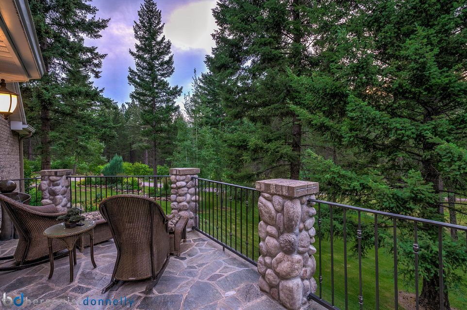 Additional photo for property listing at 2725  Schley Creek Road 2725  Schley Creek Road Arlee, Montana,59821 États-Unis
