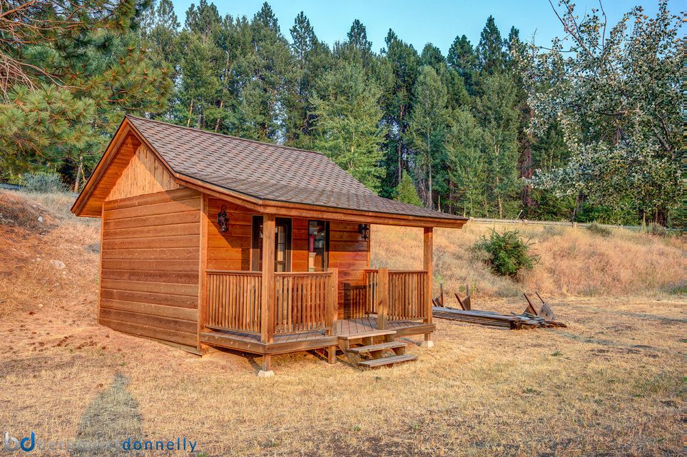 Additional photo for property listing at 1175  Sleeping Child Road  Hamilton, Montana,59840 Estados Unidos