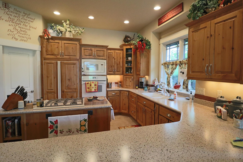 Additional photo for property listing at 212 Bridger Drive 212 Bridger Drive Bigfork, Montana 59911 United States