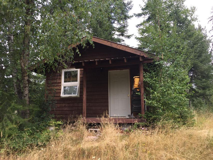 Additional photo for property listing at 304 Rusty Spur Trail 304 Rusty Spur Trail Whitefish, Montana 59937 United States