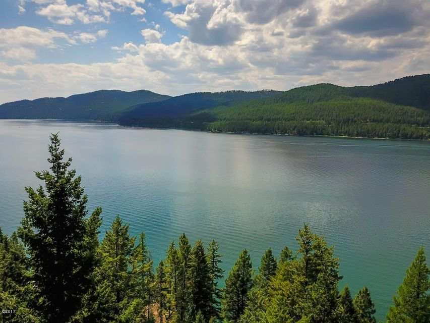Land for Sale at Rest Haven Drive Rest Haven Drive Whitefish, Montana 59937 United States