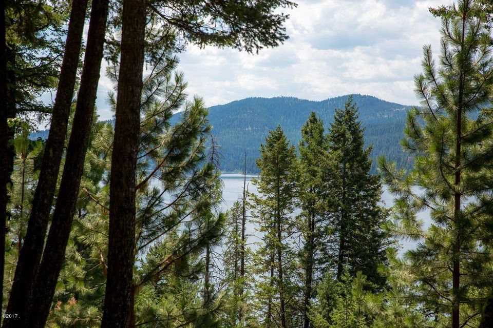 Additional photo for property listing at Rest Haven Drive  Whitefish, Montana 59937 United States