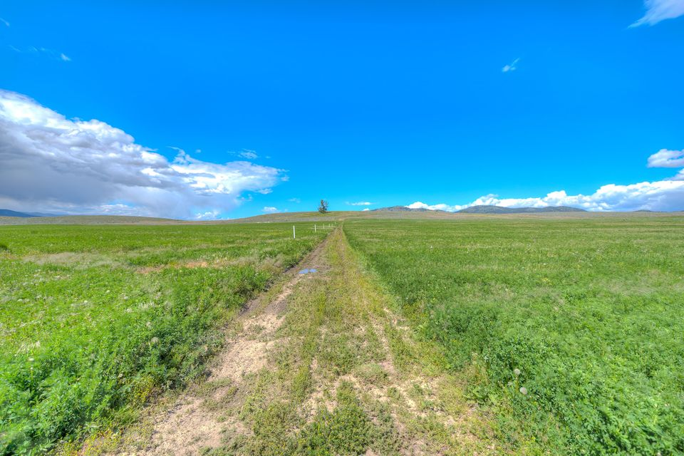 Additional photo for property listing at Skyview Drive Skyview Drive Florence, Montana 59833 United States