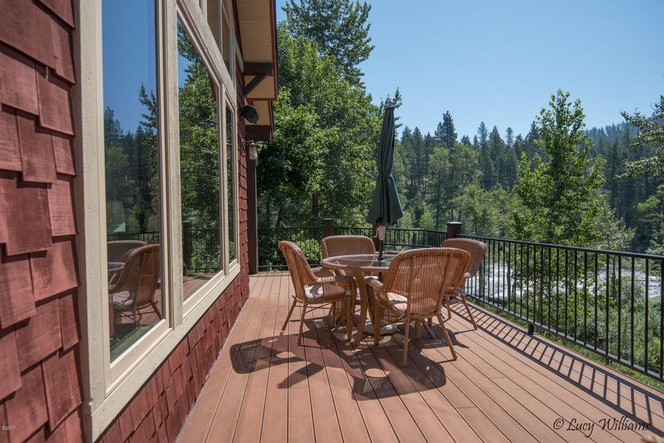 Additional photo for property listing at 214 River Street 214 River Street Bigfork, Montana 59911 United States