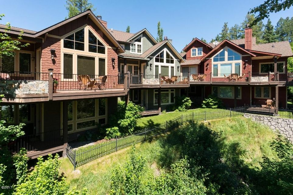 Additional photo for property listing at 220 River Street 220 River Street Bigfork, Montana 59911 United States