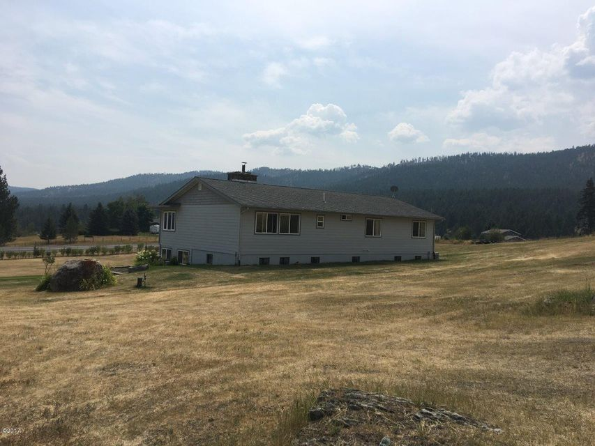 Additional photo for property listing at 3120 Airport Road  Kalispell, Montana 59901 United States