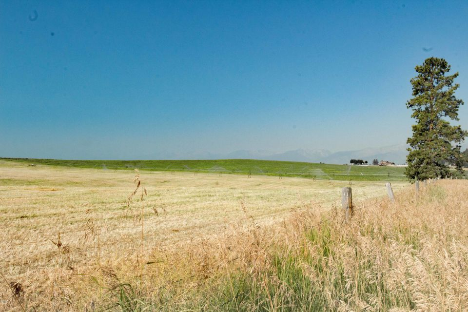 Additional photo for property listing at 2925 Home Acres Road  Stevensville, Montana 59870 United States
