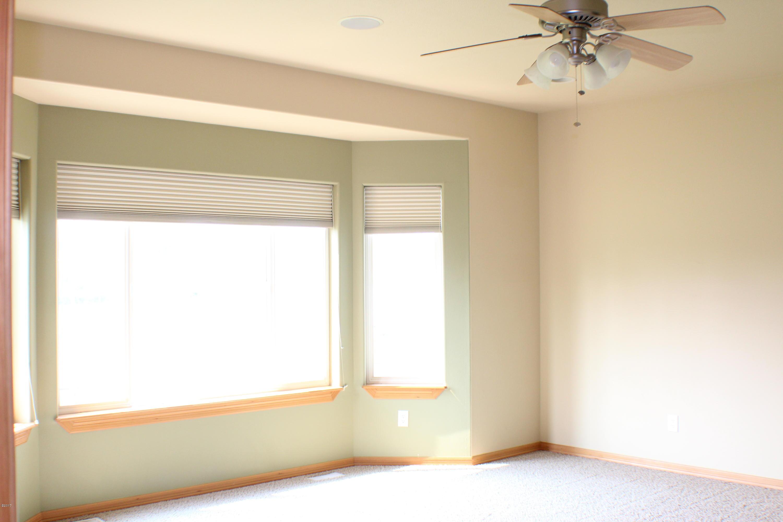 Additional photo for property listing at 1000 Hope Street 1000 Hope Street Missoula, Montana 59804 United States