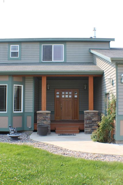 Additional photo for property listing at 1000 Hope Street  Missoula, Montana 59804 United States