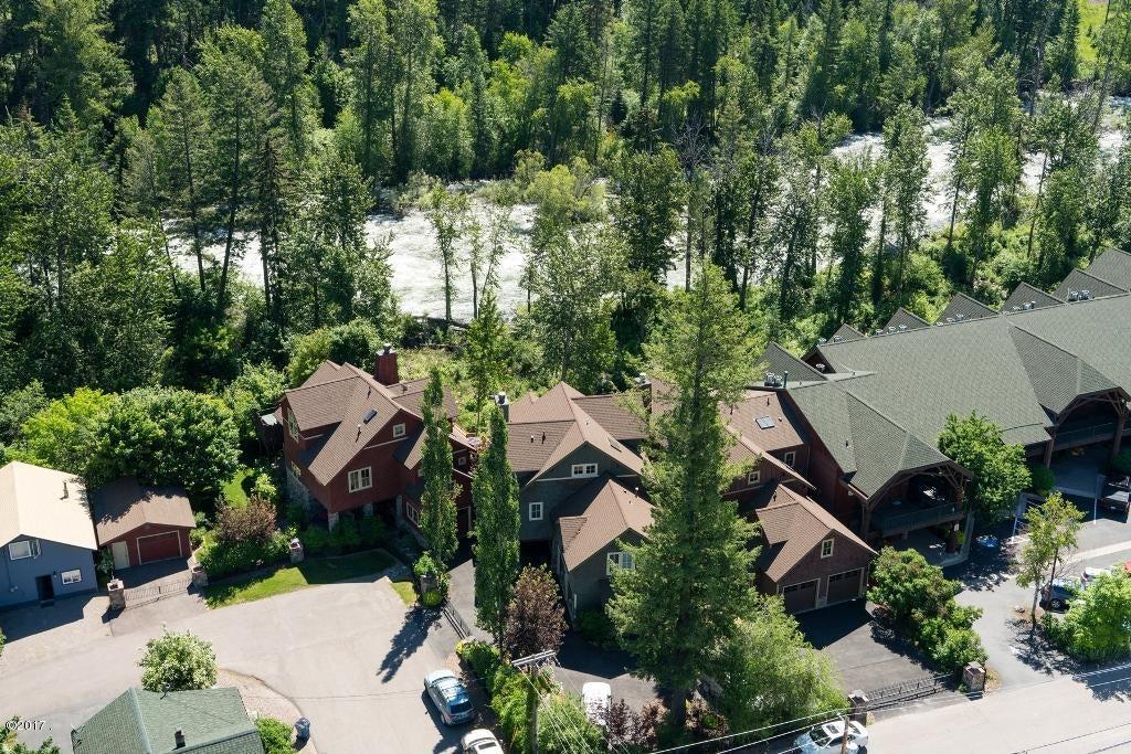 Additional photo for property listing at 493 Osborn Avenue 493 Osborn Avenue Bigfork, Montana 59911 United States