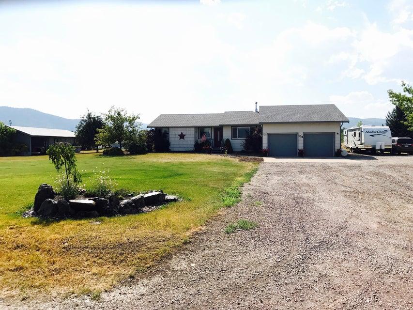 154 W Valley Acres, Kalispell, MT 59901
