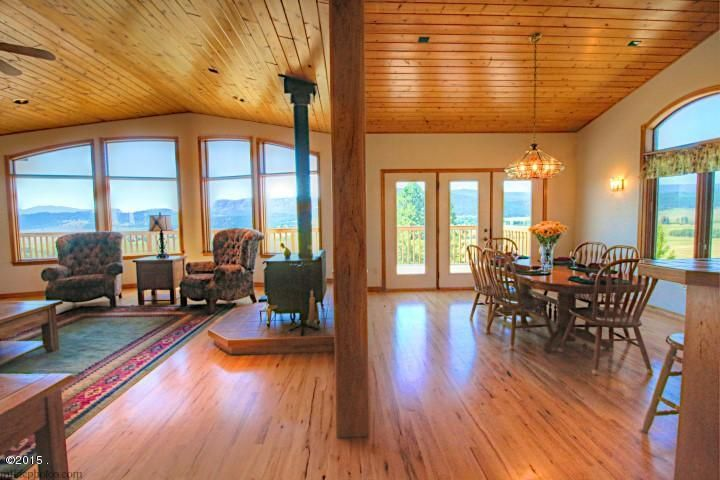 Additional photo for property listing at 46228 Lake Mary Ronan Road 46228 Lake Mary Ronan Road Proctor, Montana 59929 United States