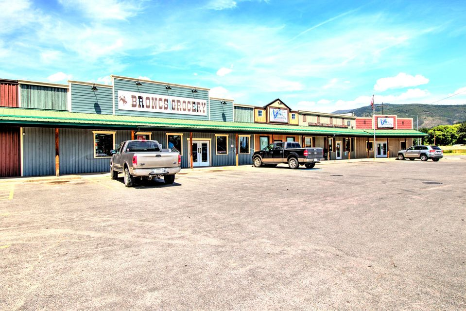 Business Opportunity for Sale at 16640 Beckwith Street 16640 Beckwith Street Frenchtown, Montana 59834 United States