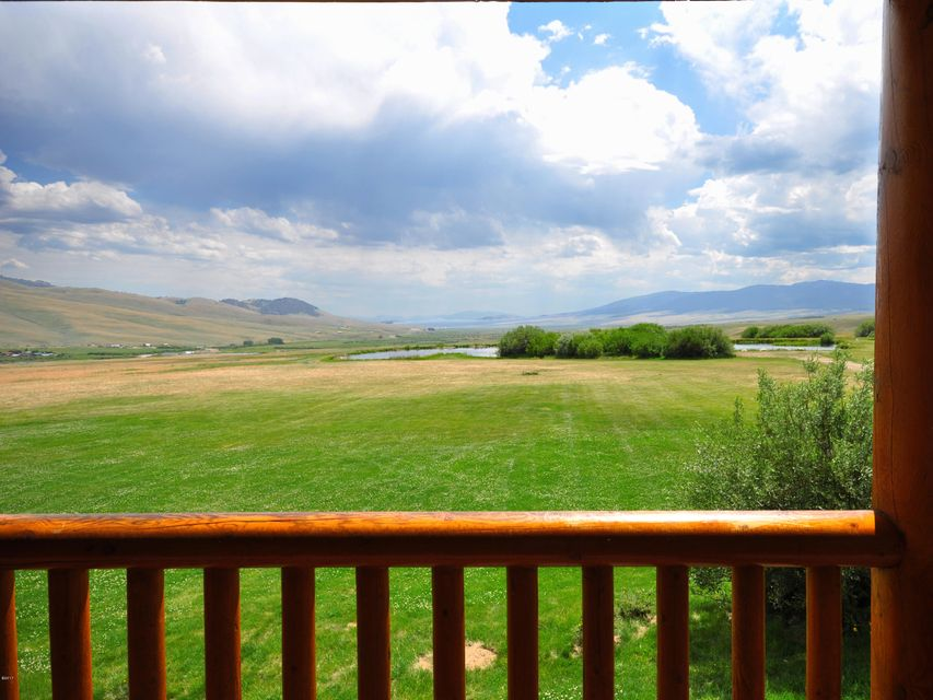 Additional photo for property listing at 7501 Pioneer Mountains Scenic Byway 7501 Pioneer Mountains Scenic Byway Polaris, Montana 59746 United States