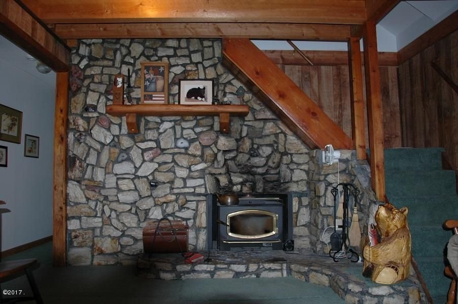 Additional photo for property listing at 116 Whiskey Gulch Road 116 Whiskey Gulch Road Conner, Montana 59827 United States