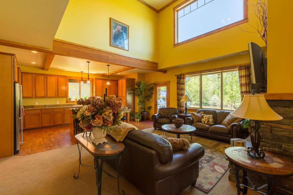 Additional photo for property listing at 2732 Roderick Way 2732 Roderick Way Missoula, Montana 59804 United States