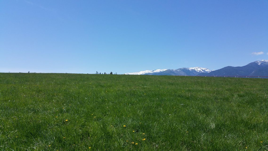 Additional photo for property listing at 381 Pine Hollow Road 381 Pine Hollow Road Stevensville, Montana 59870 United States